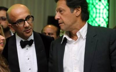 کس معروف ترین پاکستانی نے برطانیہ میں گر جا گھر خرید کر وہاں مسجد بنا دی ؟ حامد میر نے انتہائی حیران کن انکشاف کر دیا