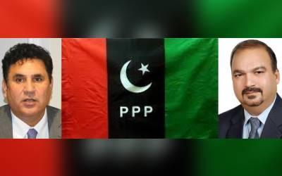 پاکستان پیپلزپارٹی کا 51 واں یوم تاسیس کل شارجہ میں منایا جائے گا