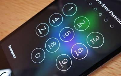 اگر موبائل فون لاک ہوجائے اور کسی طرح بھی نہ کھلے تو اب پریشان ہونے کی ضرورت نہیں، معروف کمپنی نے سہولت متعارف کروادی