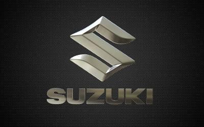سوزوکی کمپنی کا پاکستان میں 45 کروڑ ڈالر کی سرمایہ کاری کرنے کا وعدہ لیکن ساتھ ہی انتہائی کڑی شرط لگادی، حکومت کو مشکل میں ڈال دیا