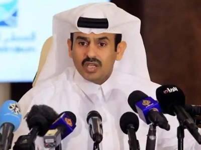 قطر نے اوپیک کی رکنیت چھوڑنے کا اعلان کر دیا