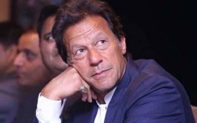 خادم حسین رضوی کی نظربندی کے بعد بالآخر وزیراعظم عمران خان نے بھی خاموشی توڑدی، تحریک لبیک کے بارے میں کھل کر موقف دیدیا