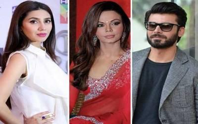 بالی ووڈ کی متنازعہ ترین اداکارہ راکھی ساونت کی شادی، ماہرہ خان اور فواد خان کے علاوہ کون کون شرکت کرے گا؟ بڑا دعویٰ