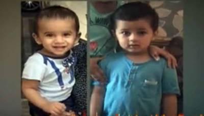 کراچی میں دو بچوں کی غیرمعیاری خوراک سے ہلاکت کی تصدیق ہوگئی