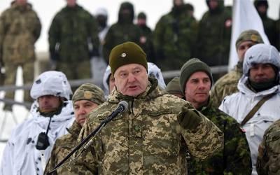 روس کی سرحد پر ہمسایہ ملک نے فوج پہنچادی، بڑی جنگ کا خطرہ