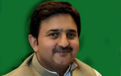 ڈالر کی قیمت میں غیر معمولی اضافہ ،چیف جسٹس وزیراعظم کی غیر سنجیدگی پر سو موٹو نوٹس لیتے ہوئے جے آئی ٹی بنائیں :ملک محمد احمد خان