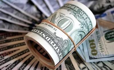 سٹاک مارکیٹ کی کیا صورتحال ہے اور ڈالر کا لین دین کتنے میں ہو رہا ہے؟ خبر آ گئی