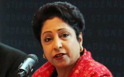 اقوام متحدہ کی جنرل اسمبلی میں پاکستانی قرار داد اتفاق رائے سے منظور
