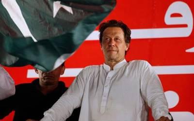 عمران خان نے ایک اور میدان میں پاکستانی سیاستدانوں کو مات دیدی، بازی لے گئے