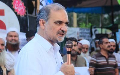 اداروں کی نااہلی و ناقص کارکردگی کے باعث گیس بندش سے شہری پریشان ، حکومت سندھ فوری پر متبادل انتظامات بروئے کار لائے :حافظ نعیم الرحمن