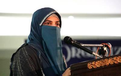 پنجاب کمیشن کی وراثتی مہم کا خیر مقدم کرتے ہیں ،خواتین کو وراثتی حق پہنچانا حکم خداوندی اور ریاستی ذمہ داری ہے:فرح ناز