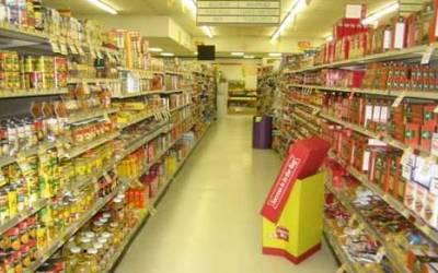 سعودی عرب : سپر مارکیٹوں اور راشن کے کاروبار سے غیر ملکیوں کی مکمل چھٹی کا منصوبہ
