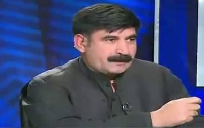 تحریک انصاف کی حکومت ملکی معیشت کوٹھیک نہیں کرنا چاہتی:اخونزادہ چٹان