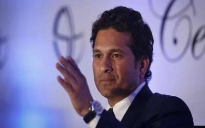 سابق بھارتی سٹار کرکٹر سچن ٹنڈولکر کے کوچ اچاریکر چل بسے