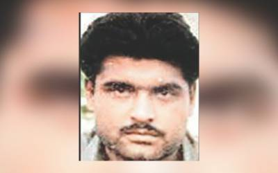 سربجیت سنگھ کے قتل کیس کا تحریری فیصلہ جاری