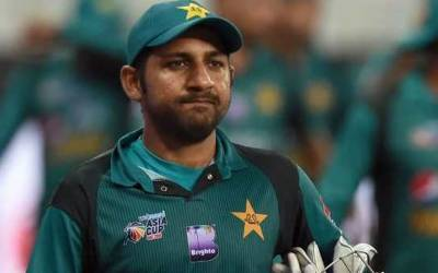 اگر پاکستان ٹاس جیتتا تو پہلے بیٹنگ کروانی تھی یا باولنگ ؟ کپتان سرفراز نے بتا دیا
