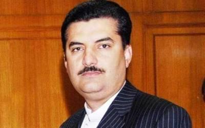 تحریک انصاف کی حکومت کوسیاسی شہید نہیں کریں گے :فیصل کریم کنڈی
