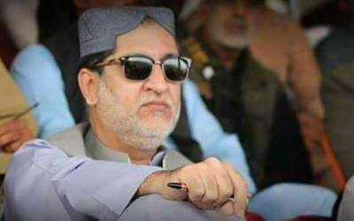 لاپتہ افراد سے متعلق کمیشن ،بی این پی اپنے موقف سے پیچھے نہیں ہٹے گی:سرداراخترمینگل