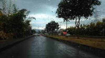 خشک سردی کے ستائے شہریوں کو محکمہ موسمیات نے بڑی خوشخبری سنا دی