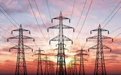 مکران ڈویژن میں بجلی 12گھنٹوں سے منقطع ،کاروبارٹھپ،لوگ مشکلات کا شکار