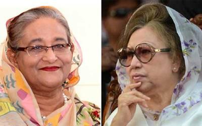 بنگلہ دیش کے حالیہ انتخابات اور اپوزیشن کے الزامات ،اقوام متحدہ آزاد اور غیر جانبدارانہ تحقیقات کا مطالبہ کر دیا