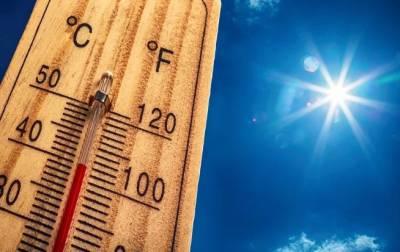 سردی نے بیشتر شہروں کو اپنی لپیٹ میں لے لیا، مگر گرمیاں کب شروع ہوں گی؟ محکمہ موسمیات نے بتادیا