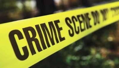 حیدر آباد میں تین روز قبل نوجوان لڑکی کے پراسرار قتل کا ڈراپ سین ہوگیا