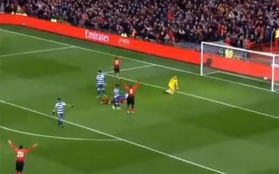فٹبال راونڈ اپ،ایف اے کپ میں چیلسی نے ناٹنگھم فاریسٹ کو2-0سے ہرا دیا