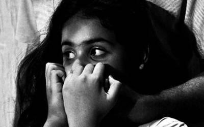 سکول پرنسپل اور ٹیچر کو لڑکی پر تشدد کرنے پر جیل