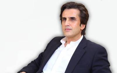 حزب اختلاف قیمتوں میں اضافہ اور مہنگائی بارے بے بنیاد پراپیگنڈا کر رہی ہے: مخدوم خسرو بختیار