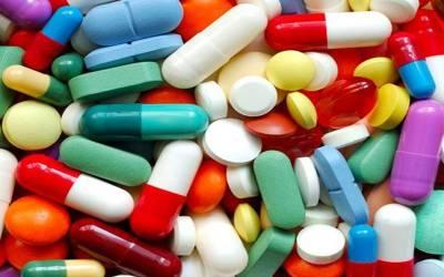 ادویات کی قیمتوں میں 9 سے 15 فیصد تک اضافہ ،ڈریپ نے نوٹیفکیشن جاری کردیا