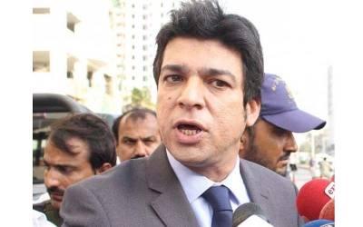 بھارت نے پاکستان کو آبی منصوبوں کے معائنے کی اجازت دیدی ، فیصل واوڈا کی وفد 27 جنوری کو بھیجنے کی ہدایت