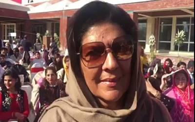 علیمہ خان کی جائیدادوں کا شور، وزیر اعظم کے قریبی ذرائع بھی میدان میں آگئے