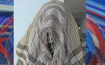 سی ٹی ڈی کی کورنگی میں کارروائی' رئیس ماما کا قریبی ساتھی گرفتار