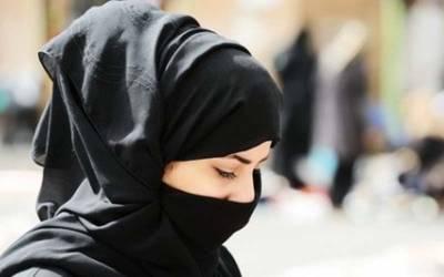 سعودی عرب نے نوجوان لڑکے اور لڑکیوں کیلئے نیا قانون متعارف کروا دیا ، واضح اعلان کر دیا