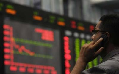 ایک ہفتے کے دوران سٹاک مارکیٹ میں کاروبار کی کیا صورتحال رہی ؟ کاروباری افراد کے وارے نیارے ہوئے گئے