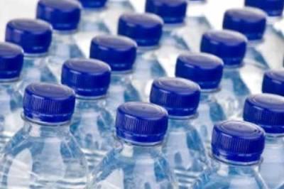 زیرزمین پانی کے استعمال پر ٹیکس لگانے کا حکم