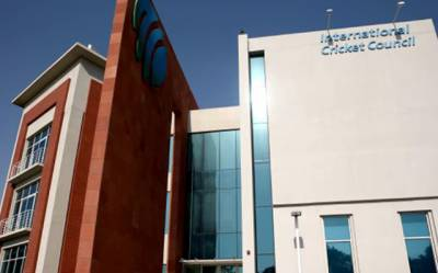 آئی سی سی نے نئی ٹی 20 رینکنگ جاری کر دی، پاکستانیوں کا سر فخر سے بلند ہو گیا
