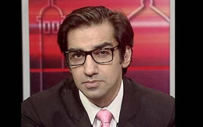 تحریک انصاف کی غلطیوں کا نقصان احتسابی عمل کو ہوگا:سعد رسول