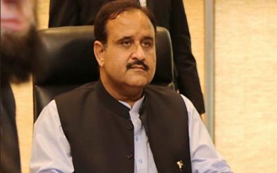 وزیر اعلیٰ پنجاب نے بھکر میں ایک ہی خاندان کے 4 افراد کے قتل کا نوٹس لے لیا
