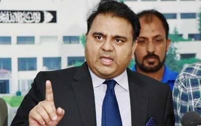 """"""" ہم 66 ملکوں کے ساتھ ویزہ میں۔۔۔""""حکومت نے ایسا اعلان کردیا کہ جان کر پاکستانی دنگ رہ جائیں گے"""