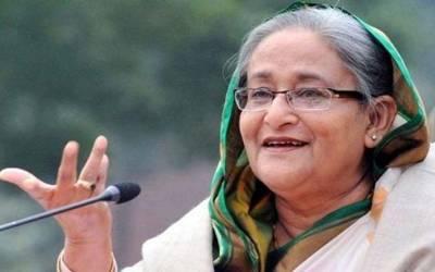 بنگلہ دیشی حکومت کا پاکستانی جیلوں میں قید اپنے شہریوں کو واپس لینے سے انکار