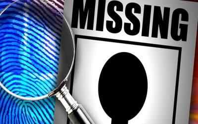 گمشدہ بچوں کی تلاش میں مدد کیلئے سافٹ ویئر اور موبائل ایپلی کیشن تیار