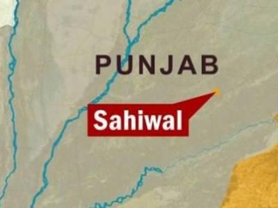 لاہور ہائیکورٹ،سانحہ ساہیوال کی جوڈیشل انکوائری کیلئے درخواست دائر