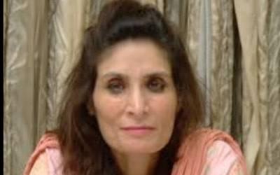سانحہ ساہیوال پر حکومت نے اپوزیشن کے تین مطالبا ت تسلیم کرلئے :عندلیب عباس
