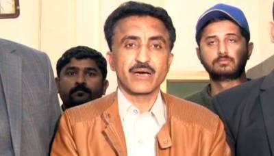 سانحہ ساہیوال کے متاثرہ خاندان کو اسلام آباد بلانے کی گتھی سلجھ گئی