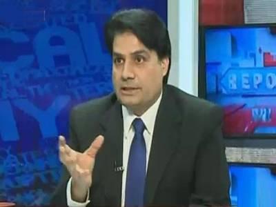 عمران خان اور آرمی چیف کی ملاقات،عمران خان نے پاک فوج کے سربراہ کو پارٹنر قراردیاتو جنرل باجوہ نے کیا جواب دیا؟سینئر صحافی صابر شاکر نے دعویٰ کردیا