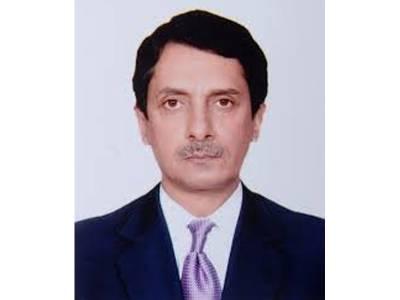 وزیر اعظم عمران خان کی اکنامک ایڈوائزری کونسل سے ایک اور رکن ثاقب شیرانی مستعفی