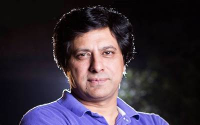 تحریک انصاف کی حکومت یو ٹرن کی بادشاہ ،عوامی توقعات پر پورا اترنے میں صفر ثابت ہوئی : جواد احمد