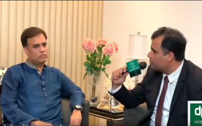 بلوچستان میں پھیلنے والی پراسرار جلدی بیماری کا علاج کیا ہے؟ آسٹریلیا میں مقیم پاکستانی ڈاکٹر ارشد حسین نے اہم اور مفید معلومات بتا دیں